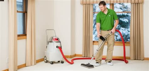 upholstery cleaning minneapolis carpet cleaning minneapolis mn floor matttroy