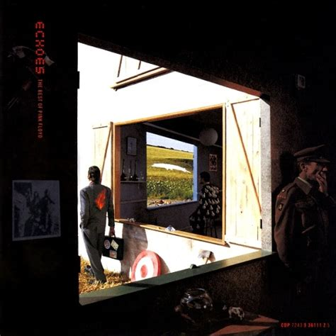 the best of pink floyd echoes the best of pink floyd wikip 233 dia a enciclop 233 dia