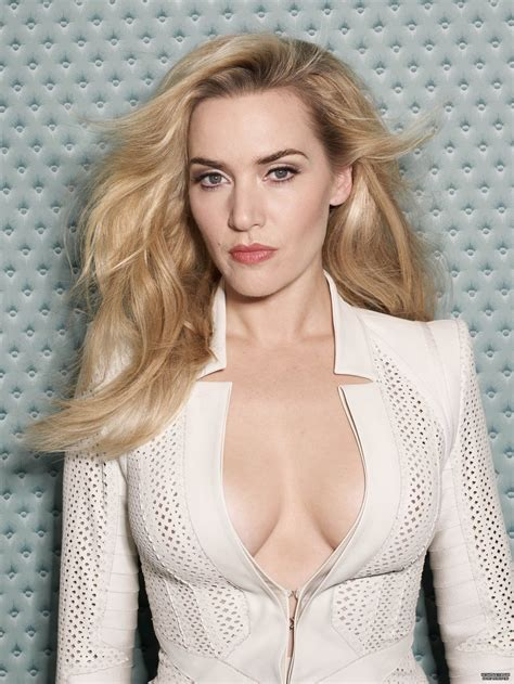 body measurements celebrity measurements bra size kate winslet body measurements celebrity bra size body