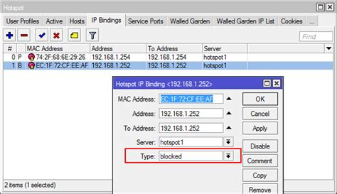 membuat halaman login hotspot mikrotik cara membuat user hotspot tidak perlu login bypass login