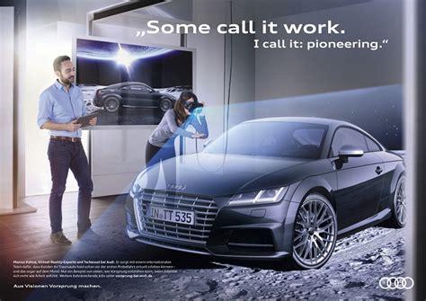 Stellenangebote Bei Audi Ingolstadt by Stellenangebote Audi Jobstairs De