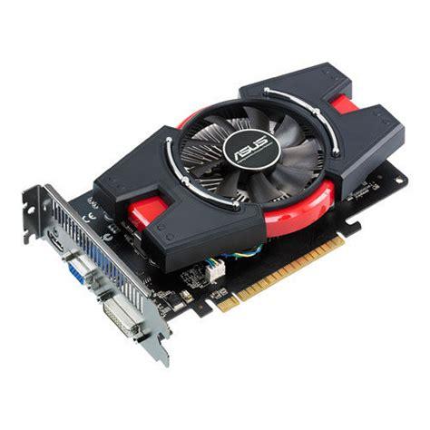 Vga Nvidia Geforce Gts 250 Black Label Ddr3 512mb 256bit gt630 1gd5 graphics cards asus global