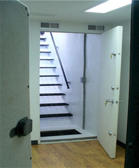 Building A Panic Room In Your House by New Homes In Essex T J Building Solutions