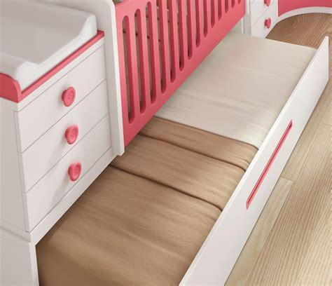 chambre évolutive bébé pas cher davaus chambre jumeaux pas cher avec des id 233 es