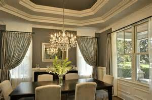 dining room decorating ideas android apps on google play living room decorating ideas android apps on google play