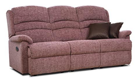 sherborne upholstery stockists sherborne sofas rembrandt refil sofa