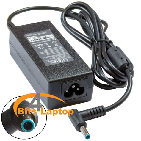 hp laptop charger ebay hp 741727 001 compatible laptop adapter charger ebay