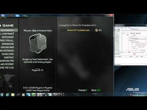 4d1 mw2 hacks 2013