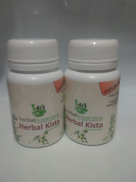 Obat Herbal jual obat herbal penyembuhan kista pengobatan kista tanpa