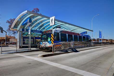 nocturnal event design winnipeg southwest rapid transitway public information session