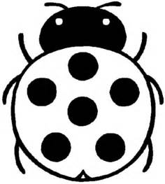 ladybug coloring pages ladybug coloring pages coloring town