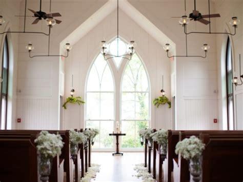 chapel  big cedar lodge masterpiece builders design