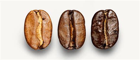 Coffee Roasting coffee roast
