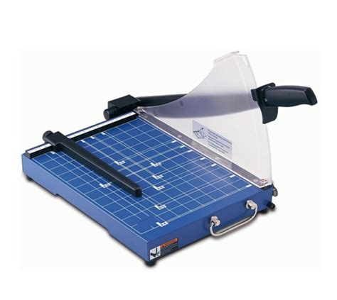 Kw Trio 4 In 1 Rotary Paper Trimmer Alat Pemotong Kertas Cutting Mat kw trio heavy duty paper cutter 3023 a4