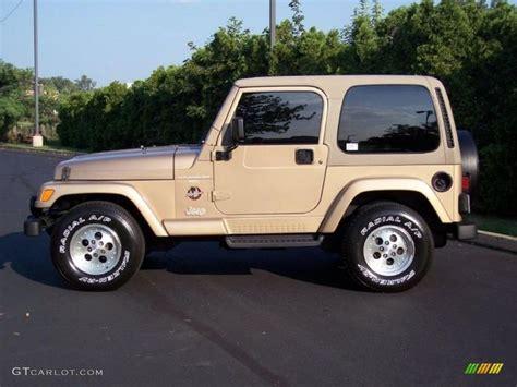 desert jeep wrangler 17 best ideas about jeep wrangler on