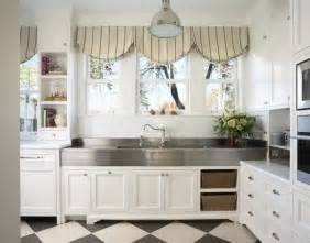Creative Kitchen Ideas how to choose the best creative kitchen curtain ideas