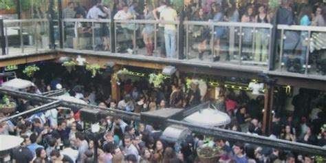 top bars in dublin top dublin bars 28 images top 10 bars in dublin 28 images dublin night clubs 8 of dublin s