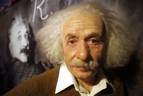 detailed biography of albert einstein in biography