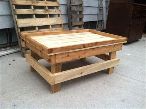 diy wooden dog bed diy how to build a pallet dog bed