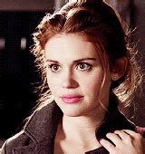 lydia martin hairstyles gustingrant favorite lydia martin hairstyles