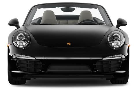 porsche front png 2016 porsche 911 targa 4 gts review