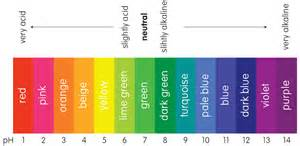ph color scale at least one other person edit your essay about