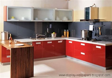 C Kitchen Designs Free Wallpapers For Pc C Shaped Kitchen Designs Photo Gallery