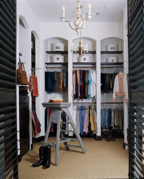 Closet Place by Master Bathroom Remodel Project Places In The Home