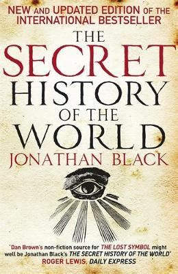 the book of lykke secrets of the world s happiest books the secret history of the world jonathan black robert