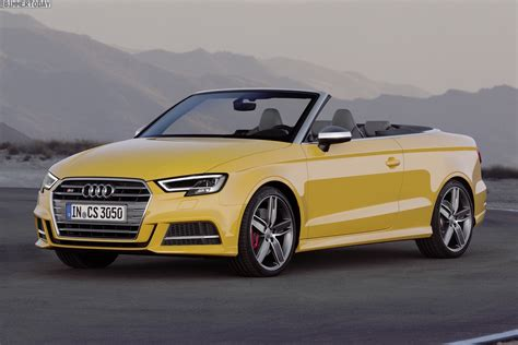 Bmw 1er F20 Facelift 2017 by 2015 Audi S5 Redesign Autos Post