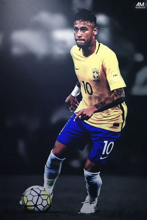 80 best images about neymar jr on pinterest messi best 25 neymar wallpaper ideas on pinterest neymar