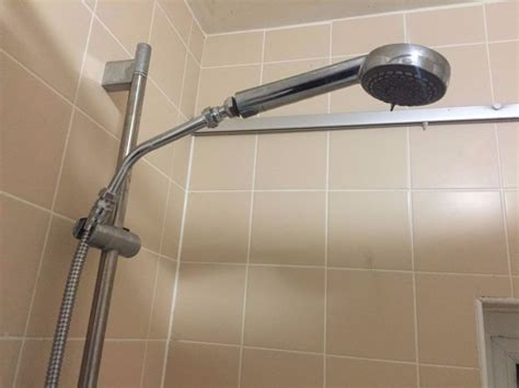 shower extension for bathtub rain shower head extension arm home ideas collection great shower head extension