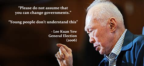 Lee Kuan Yew Meme - 13 controversies of lee kuan yew must share news