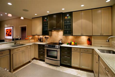 home depot design kitchen cabinets sublime mastercraft cabinets home depot decorating ideas