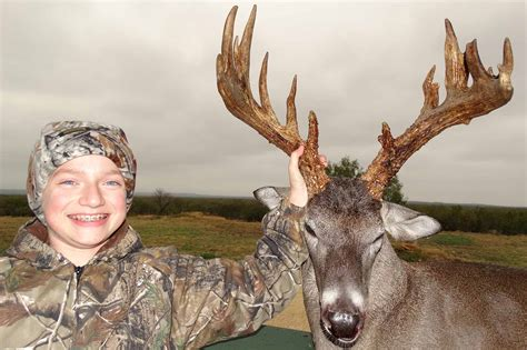 boating license rules in texas whitetail bonanza big time texas hunts tpwd