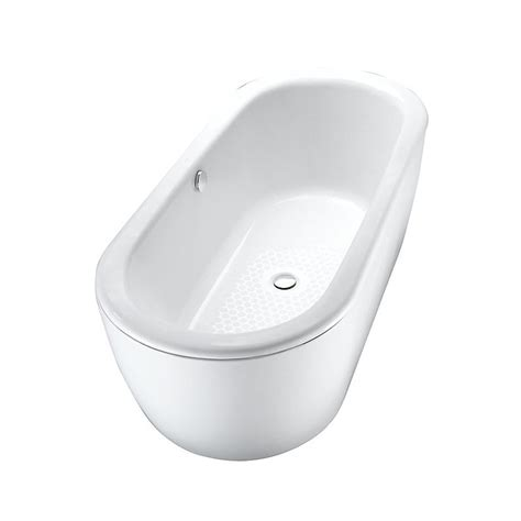Toto Cast Iron Bathtub by Buy Toto Fbf794s Cast Iron Nexus Bathtub At Discount Price