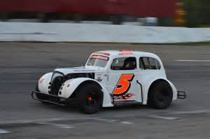 New legends cars for sale legend race car for sale 7000 for sale