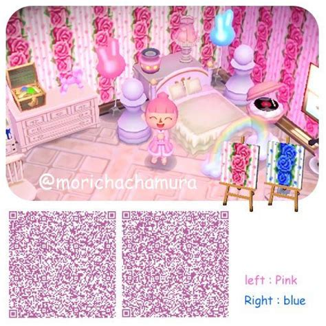 animal crossing pink wallpaper qr codes 862 best images about animal crossing qr code on pinterest
