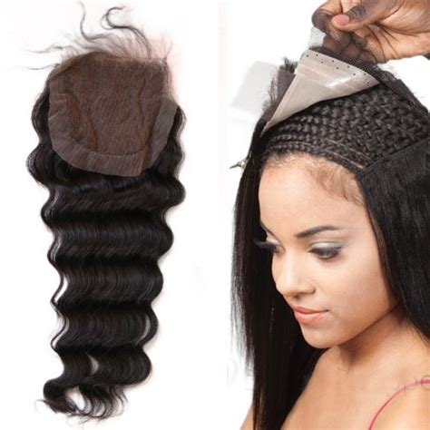 how many packs verstaile sew in ali hot hair 4 bundles 18inch 20inch 22inch 24inch with
