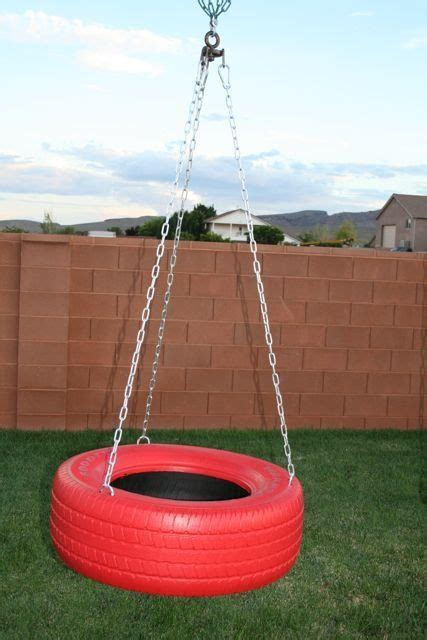 swings tutorial 300 best images about diy outdoor structures on pinterest