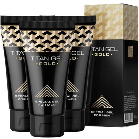 titan gel gold tăng k 237 ch thước dương vật cao cấp