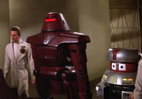 film robot old man the 100 greatest movie robots of all time movies