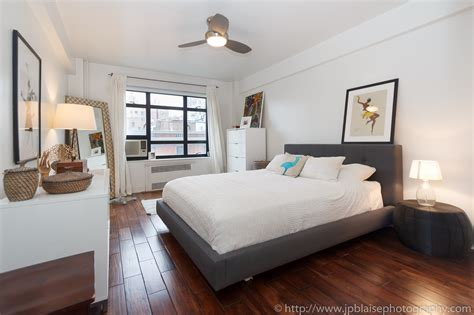 one bedroom apartments in brooklyn ny new york city apartment photographer work of the day one