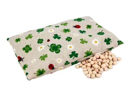 cuscino noccioli di ciliegio cuscino con noccioli di ciliegio vita universale