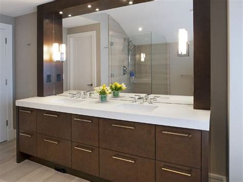 bathroom vanity lighting tips bathroom vanity lighting tips home trendy