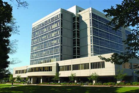 Baptist East Emergency Room by Lbm Construction Co Baptist Hospital East Park Tower