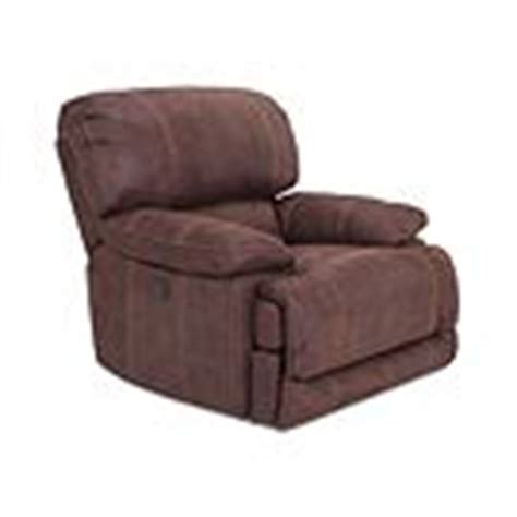 jedd fabric sectional living room furniture collection