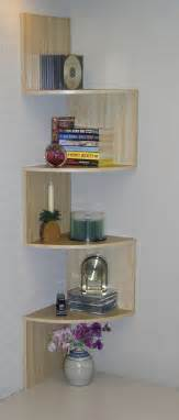 bedroom shelving units wooden wall mounted bedroom storage units submited images