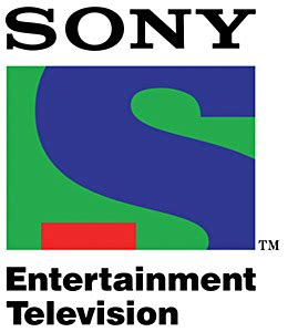 Sony Mba Summer Internship by Summer Internship Experience At Sony Entertainment