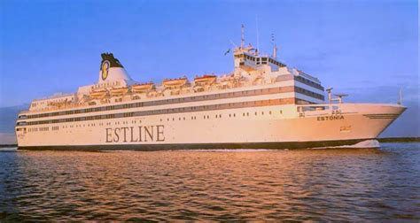 schip estonia this day in history september 28th 171 twistedsifter